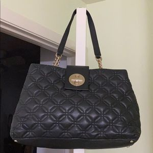 🖤FINAL SALE❤️Kate Spade bag